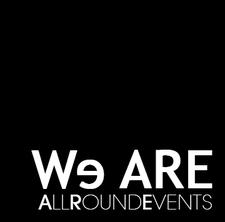 ALLROUNDEVENTS.de logo