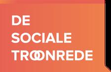 De Sociale Troonrede logo