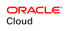 Oracle Corporation UK logo