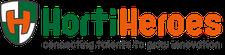 HortiHeroes logo