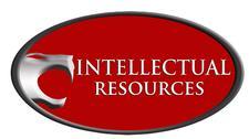Intellectual Resources logo