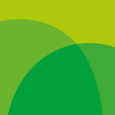 Start and Grow Enterprise (SaGE) logo