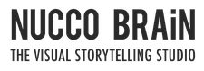 Nucco Brain logo