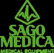 Sago Medica srl logo