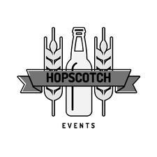 HopScotch Events logo
