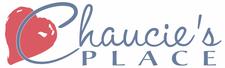Chaucie's Place logo
