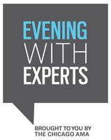Evening With Experts at 1871:Get Your Brand Seen in...