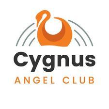 Cygnus Angel Club logo