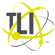 Training Lab Italia Srl logo