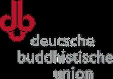 Deutsche Buddhistische Union e.V. logo