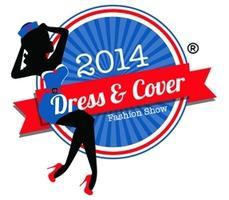 Dress & Cover: Vintage Fashion Show