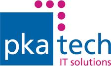 PKA Technologies, Inc logo