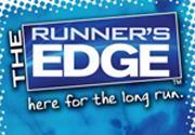 Track Coaches Night -  The Runner's Edge, Wilmette, IL