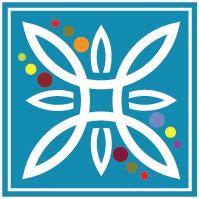 Merchant Workshop - Small Business Resources