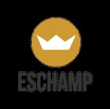ESCHAMP logo