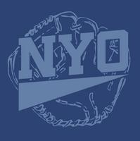 9th Annual NYO Baseball Spring Training Clinic, 5-6...