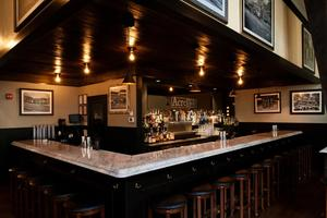 Know Your Neighborhood Happy Hour: Columbia Heights