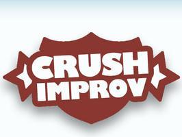 Crush does Detroit