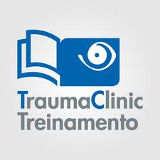 TraumaClinic Treinamento logo