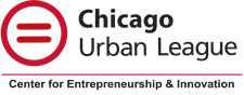 Chicago Urban League Center for Entrepreneurship & Innovation logo