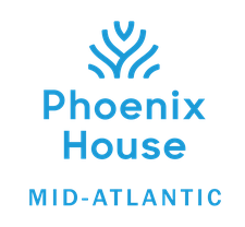 Phoenix House Mid-Atlantic logo