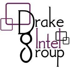 Drake Intel Group logo