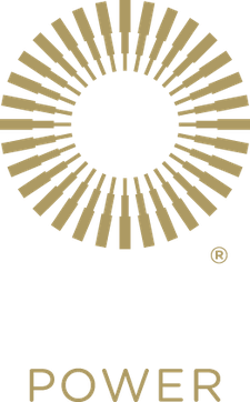 YesPower logo