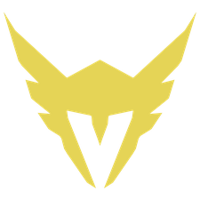 LA Valiant logo