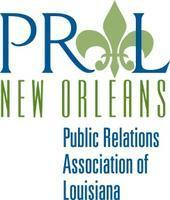 PRAL Nola January Luncheon: New Media Trends for a New...
