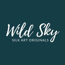 Wild Sky Originals logo