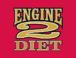 Engine 2 28-Day Challenge Orientation