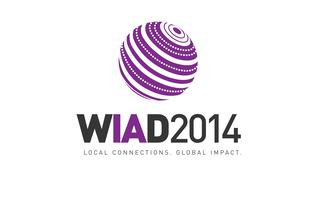 World Information Architecture Day 2014