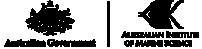 AIMS Seminar logo