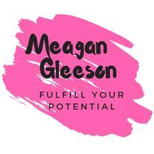 Meagan Gleeson logo