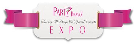 Luxury Weddings & Special Events Expo