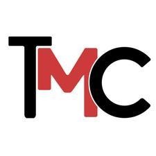 The Millennials Club logo