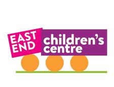 East End Children's Centre logo