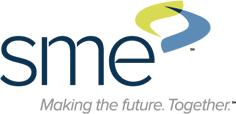 SME Spokane Plant Tour of Titan Spring, Inc. Hayden,...