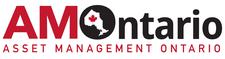 Asset Management Ontario logo