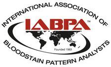 IABPA 2018 logo