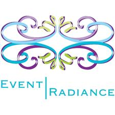 Event Radiance logo