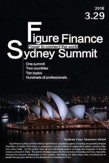 Figurefinance logo