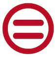 Schools Expo 2014 - Schools & Community Organizations