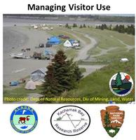 Managing Visitor Use in Coastal and Marine Protected Ar...
