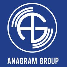 Anagram Group logo