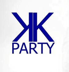 KK-PARTY.PROMOTIONS logo