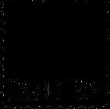 Organicidade logo