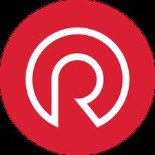 Real Response - Sydney Provide CPR logo