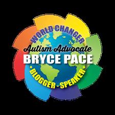 Bryce Pace logo