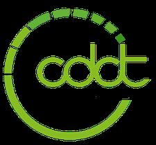 CDCT logo